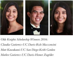 2016-kgmf-scholarships