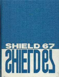 67 Shield