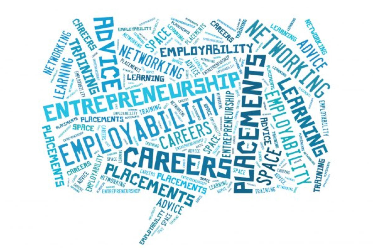 employability and protean career essay Boundaryless careers: bringing back boundaries  in this essay we consider the recent  the boundaryless and protean career concepts have stimulated career.