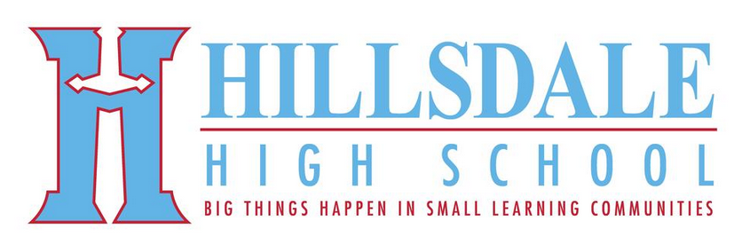 hhs-big-small-logo